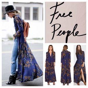 Free People
